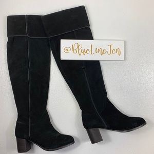 Coconuts by Matisse Piper Tall Boots